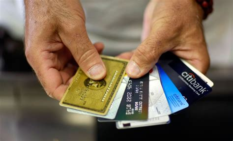 Using a credit card wisely is about developing good habits: How Opening a New Credit Card Affects Your Credit Score