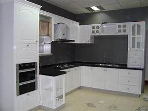 Kitchen cupboards designs new interiors design for your home for What kind of paint to use on kitchen cabinets for modern wall art black and white