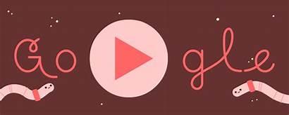 Google Doodles Valentines Valentine Wikipedia Logos Schedule