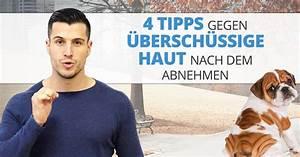 Gewichtsabnahme Berechnen : 4 tipps gegen bersch ssige haut nach dem abnehmen ~ Themetempest.com Abrechnung