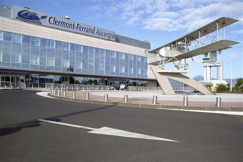 chambres d hotes clermont ferrand et environs locations de vacances à l 39 aéroport de clermont ferrand