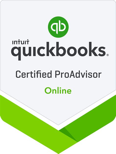 record donating  quickbooks point  sale gift card quickbooks consulting training