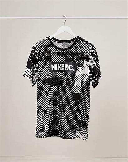 Graphic Shirt Shirts Five Asos Nike Tees