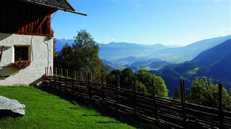 san lorenzo mountain lodge san lorenzo mountain lodge a san lorenzo di sebato trentino alto adige