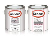 glidden 174 paints available in 306 paint colors at walmart