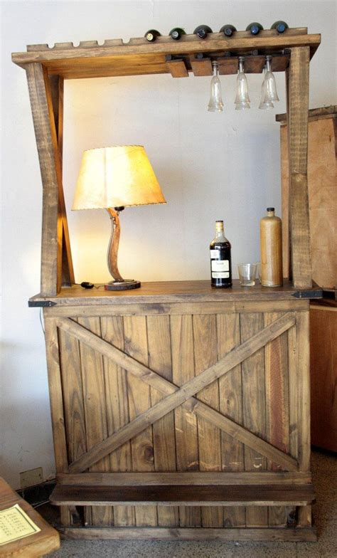 bar rustico buscar  google wood pallets pallet diy