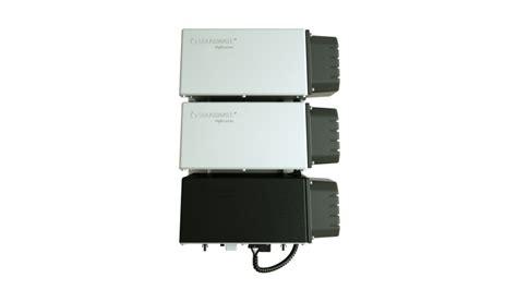 elektroinstallation photovoltaik stromspeicher