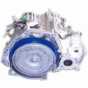 94 Honda Accord Manual Transmission Problems