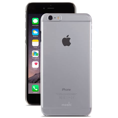 space gray iphone related keywords suggestions for iphone 6 plus gray
