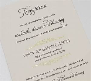 wedding invitations north east chatterzoom With handmade wedding invitations north east