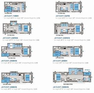 Jayco Lite Flight Trailer Wiring Diagram