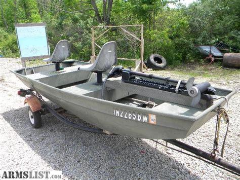 Jon Boat Trailers For Sale Craigslist by Pontoon Boat Kits Auburn Wa Chesapeake Light Craft For