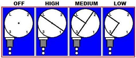 well tec ceiling fan switch re wiring welltec 108 pull chain ceiling fan speed switch