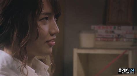 플래시24 네티즌포토 한국영화 최고의 정사신으로 뽑힌 영화