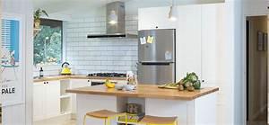 kitchen kaboodle planner kitchen planner diy advice With kaboodle bathroom planner