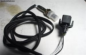 021906265aq  43 Vw Audi Oxygen Sensor Eurovan Passat A4 1
