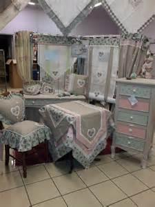 magasin dã coration mariage indogate decoration cuisine dantan