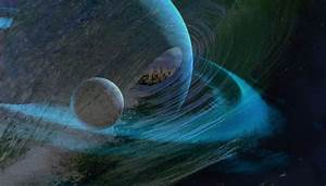 2012: Surfing The Solar Storm | The Inertia