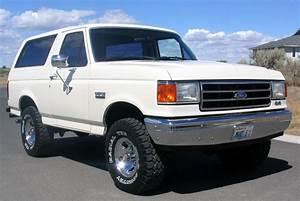1998 Ford Expedition Eddie Bauer Wiki