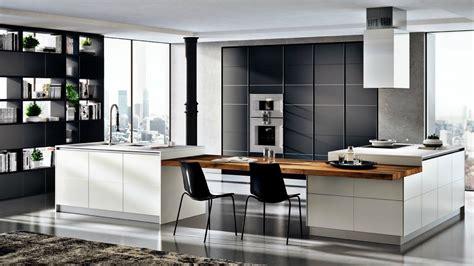 modern kitchen furniture creative ideas  modern