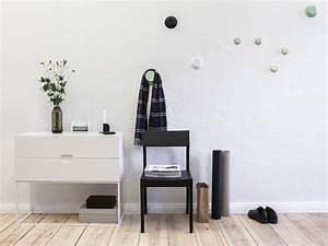 Objekte Unserer Tage : objekte unserer tage interior design aus berlin designblog ~ Eleganceandgraceweddings.com Haus und Dekorationen