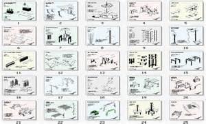 29 Simple Free Printable Woodworking Plans egorlin com