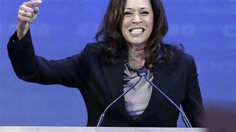 Kamala Harris' husband unloads investments in banks, oil