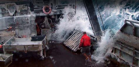 Boating Accident Alaska by Dutch Harbor Injuries Accidents Unalaska Maritime