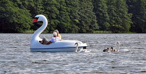 Lake Lure Boat Rentals by Term Rentals In Tryon Lake Lure