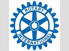 Rotary Logo Rotary District 9930