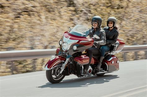 Indian Roadmaster 2019 by Indian Roadmaster Elite Limited Edition 2019 Moto1pro