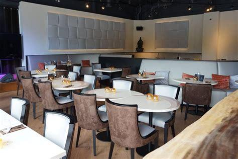 siege accor banquettes restaurant eds sud part 3
