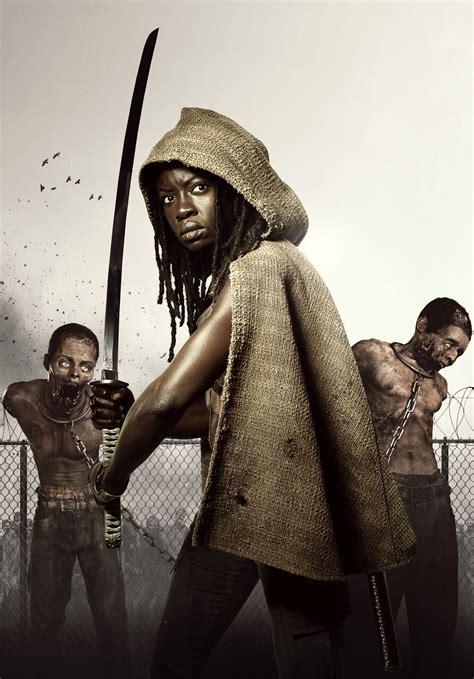 The Walking Dead Season 3 Episode 3 Recap And Review