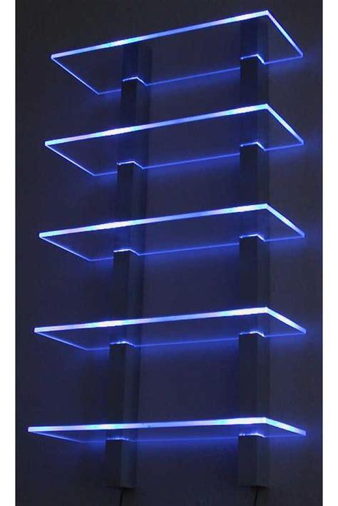 glastür für dusche dvd regal kaufen bestseller shop f 252 r m 246 bel und einrichtungen