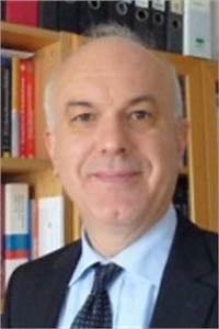 Dr Zimmermann Reutlingen : herman hollerith zentrum ansprechpartner ~ Eleganceandgraceweddings.com Haus und Dekorationen