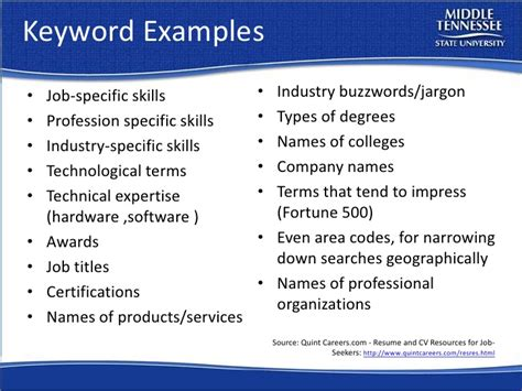 What Is Skills And Strengths In A Resume by Search Results For How To List Skills On A Resume