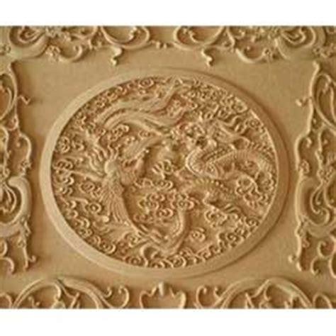 wood carving job work mdf caving manufacturer   delhi