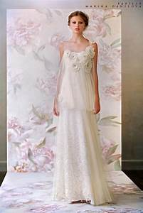 goes wedding simple elegant white and cream bridal With simple cream wedding dresses