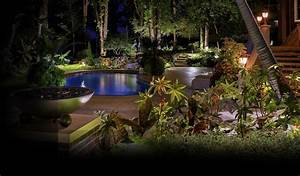 Awesome outdoor lighting ideas you might want to try