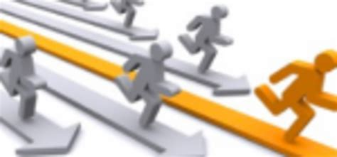 Find the right sales acceleration for your company