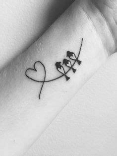 386 Best Tattoo images in 2020 | Tattoos, Body art tattoos