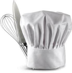 cours de cuisine grand chef chef à domicile à dijon cuisinier traiteur en bourgogne