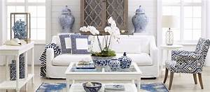 Hamptons Style Interior Design Sydney