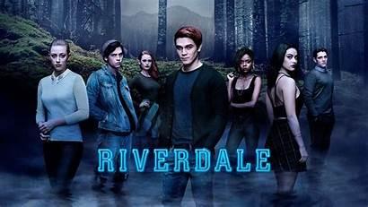 Riverdale Season Netflix Renew Happen Release Another