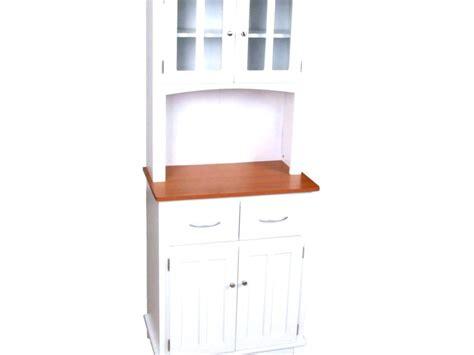 Corner Cupboards Ikea by Free Standing Kitchen Cupboard Ikea Free Standing Kitchen