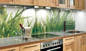 Plexiglas Küchenrückwand Ikea : fliesenspiegel ohne fliesen ~ Frokenaadalensverden.com Haus und Dekorationen