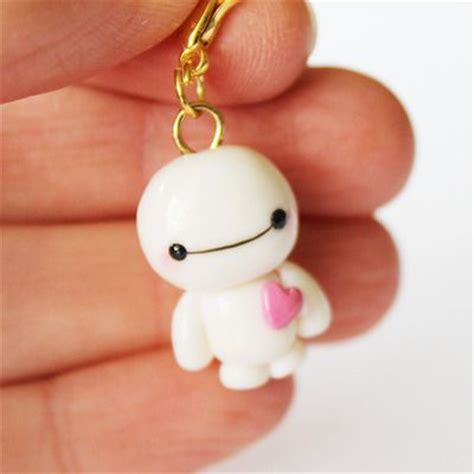 25 best ideas about clay charms on polymer clay charms kawaii and fimo