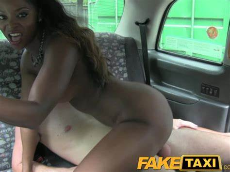 Faketaxi Spunky Blond Police Girlfriend In Taxi Revenge