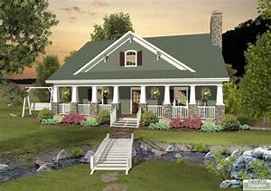 1000+ images about homes on Pinterest