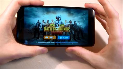 игры nokia 6 1 new 2018 pubg mobile gta sanandreas nfs mostwanted